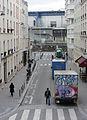 Petite ceinture de Paris - Rue Barbanegre (2).JPG