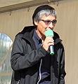 Petr Vichnar DOD Blanka 2012.JPG