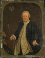 Petrus Albertus van der Parra (copy ca. 1800).png