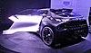 Peugeot Fractal IAA 2015.jpg