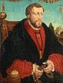 Pfalzgraf Wolfgang (1494-1558).jpg