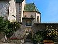 Pfarrfriedhof - Maria Himmelfahrt (Völs)01.jpg