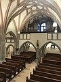 Pfarrkirche Bad Zell 02.jpg