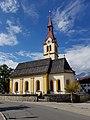 Pfarrkirche Igls.jpg