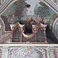 Pfarrkirche Igls Orgel.jpg