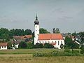 Pfarrkirche Loizenkirchen.JPG