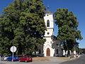 Pfarrkirche Mittelpullendorf.JPG