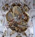 Pfarrkirche St. Georg und Jakobus (Isny) 07.jpg