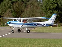 Ph-cbf cessna f152.jpg