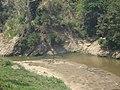 Phairuang River.jpg