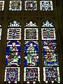 Phalec, Reu and Enoch, Canterbury Cathedral.jpg