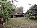 Phaya Kaeo, Chiang Klang District, Nan, Thailand - panoramio.jpg