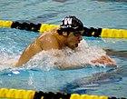 Phelps 400m IM-crop