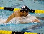 Phelps 400m IM-crop.jpg