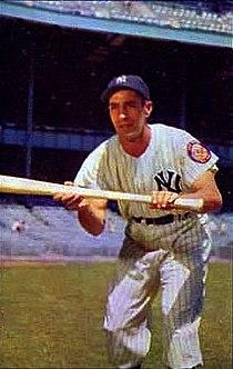 Phil Rizzuto 1953.jpg