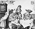 Philipp Fleischer - Des Lebens erste Bitterkeit 1877.jpg