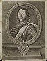 Philipp Jegorovich Matternovy Peter der Große 1739.jpg
