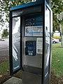Phone box in New Zealand 2.jpg