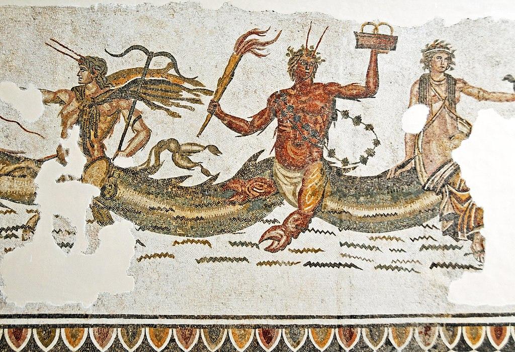 Phorkys Mosaic Bardo.jpg