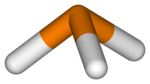 Phosphine-3D-sticks.png