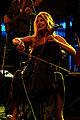 Photo - Festival de Cornouaille 2012 - Loreena McKennitt en concert le 26 juillet - 005.jpg