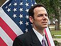 Photo Alan Fine Congress.jpg