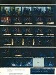 Photograph Contact Sheets for June 3, 1993 through June 9, 1993 B054dccb7c2fc5f0b173e2d044dbb4ea.pdf
