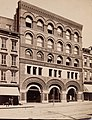Photograph of George A. Schastey & Co., 1681-1683 Broadway MET DP350972 (cropped).jpg