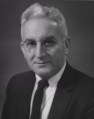 Photograph of Herman Kahn.png