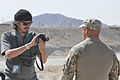 Photojournalist's Pacific passion focuses on Guam, other islanders serving OEF 131102-Z-WM549-004.jpg