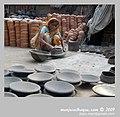 Photowalk at the Kumar Para (3242436919).jpg