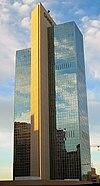 List Of Tallest Buildings In Phoenix Wikipedia