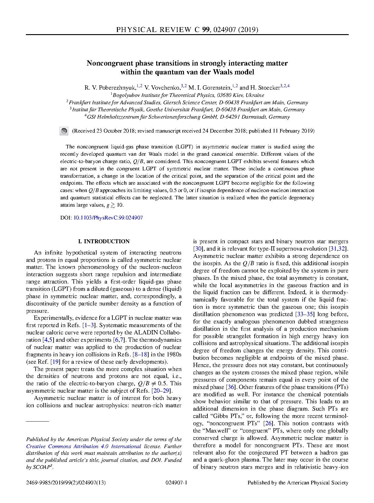 File:PhysRevC 99 024907 pdf - Wikimedia Commons