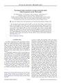 PhysRevC.99.024907.pdf