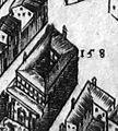 Pianta del buonsignori, dettaglio 158 palazzo de gli antinori.jpg