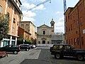 Piazza Cavour (San Giovanni in Persiceto).JPG
