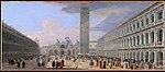 Piazza San Marco, Venice MET DT3063FXD.jpg