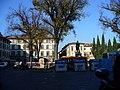 Piazza San Marco (Florence) 3.JPG