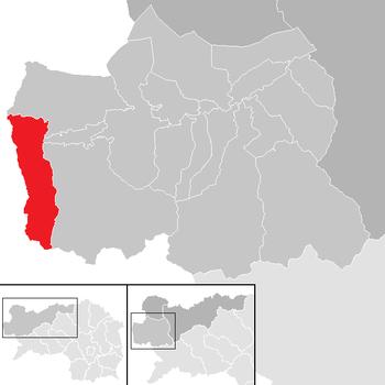 Pichl-Preunegg im Bezirk LI.png