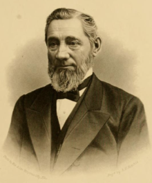 Picture of Gov. John Henry Kinkead.png