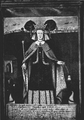 Picture of Queen Ediva in Canterbury Cathedral.png