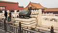 Pictures from The Forbidden City (12035301254).jpg