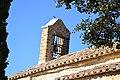 Piegon - chapelle clocher 2.JPG