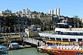 Pier 39 - panoramio (37).jpg