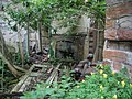 Piercefield House - Gardeners House - geograph.org.uk - 888299.jpg