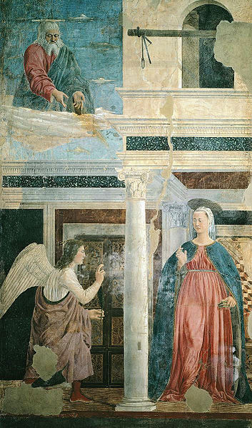 File:Piero della Francesca 002.jpg