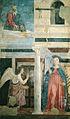 Piero della Francesca 002.jpg