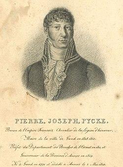 Pierre Joseph Pycke.jpg