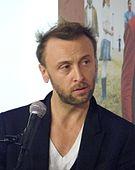 Pierre Souchon 2010 d.jpg