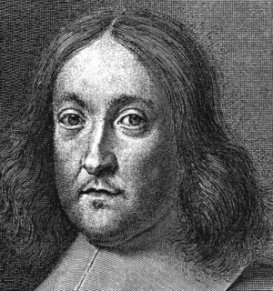 Fermat's principle - Pierre de Fermat